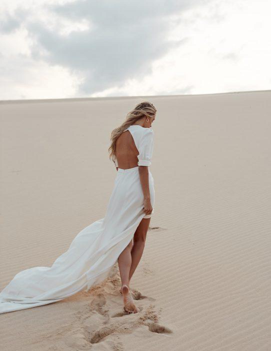 Bon Bride