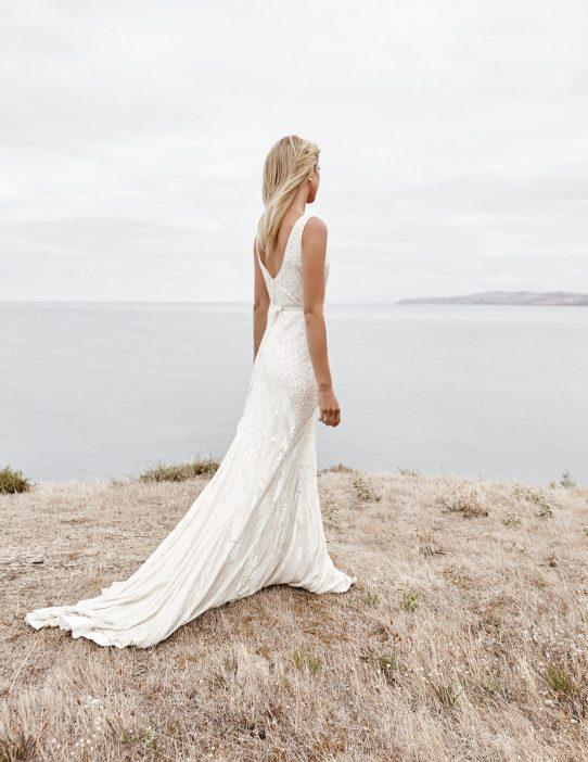 Karen Willis Holmes Sweden